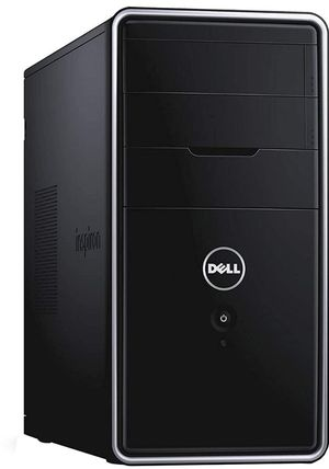 Wanted: Dell Inspiron 3847 For Parts for Sale in Auburn, WA