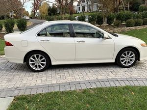 2006 Acura TSX $8OO Luxury vehicle for Sale in Springfield, MO
