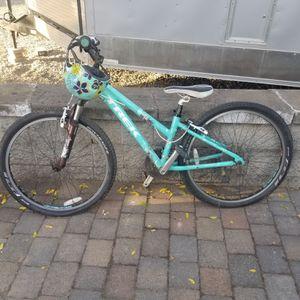 Trek Bike for Sale in Woodburn, OR