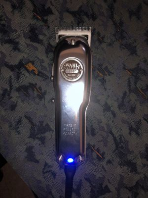 WAHL 1919 for Sale in Fresno, CA