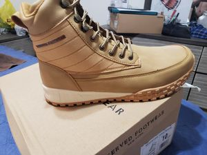 Boots (Brand new) for Sale in West Palm Beach, FL
