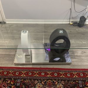 Coffee Table With Kitchen Table for Sale in Manassas, VA