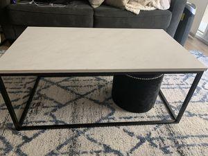Coffee Table for Sale in Coronado, CA