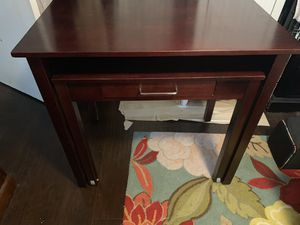 Desk for Sale in Westminster, CA