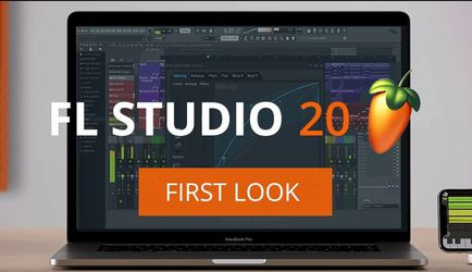 FL Studio 20 for Sale in Houston,  TX