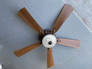 Ceiling fan for Sale in Cary, NC