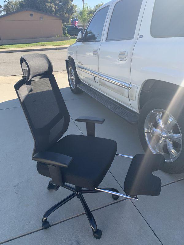 Office /desk Chair