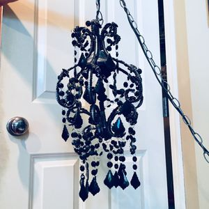 Chandelier (set of 2 matching) for Sale in Columbus, OH