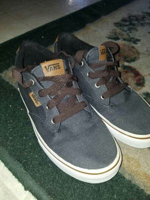 Youth Vans for Sale in Dallas, TX
