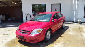 2010 CHEVY COBALT LT for Sale in Nashville, TN