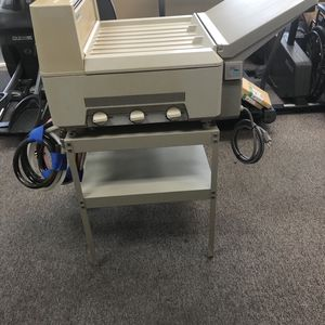Konica Minolta SRX-101A Processor for Sale in Chino Hills, CA