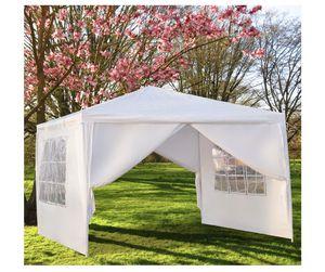Backyard tent party gazebo for Sale in Riverview, FL