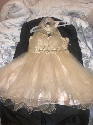 Party dress for Sale in Wheaton, MD
