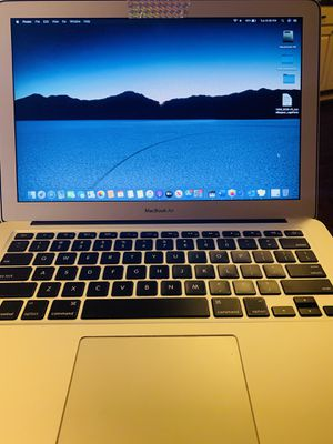 Mackbook Air 2013 for Sale in Cary, NC