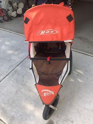 Bob revolution stroller for Sale in Sun City, AZ