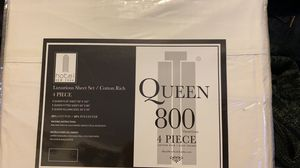 Hotel New York sheet Set for Sale in New York, NY