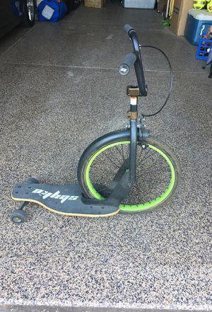 Sbyke scooter for Sale in Sun City, AZ