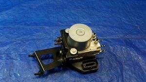 14-19 INFINITI Q70L RWD ANTI LOCK ABS BRAKE PUMP MODULE UNIT W/ BRACKET # 36824 for Sale in Fort Lauderdale, FL