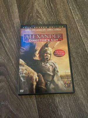 Alexander for Sale in Marietta, GA