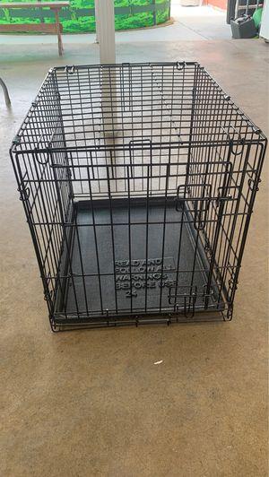 Dog crate for Sale in Hialeah, FL