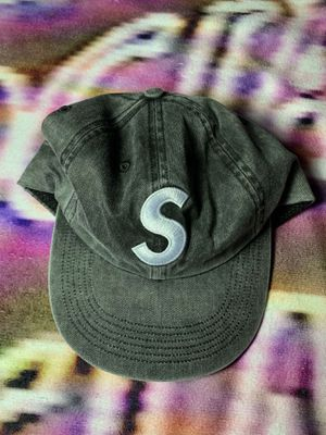 Supreme s logo for Sale in Los Angeles, CA