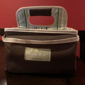 Diaper Organizer for Sale in Woodbridge, VA