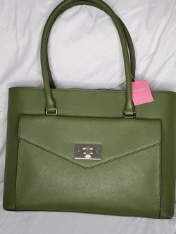 Kate Spade Shoulder Bag Tote for Sale in Anaheim,  CA