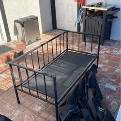 Patio Furniture Set for Sale in Long Beach,  CA