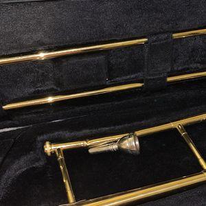 Nuova Trombone for Sale in Redmond, OR
