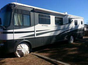 SAFARI MOTORHOME for Sale in Peoria, AZ