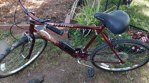 Bike for sale for Sale in Berwyn Heights, MD
