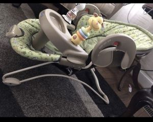 Baby Bouncer for Sale in Centreville, VA