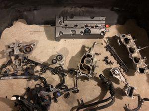 Honda Acura K24 parts for Sale in Boston, MA