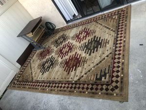 Living room carpet for Sale in Industry, CA