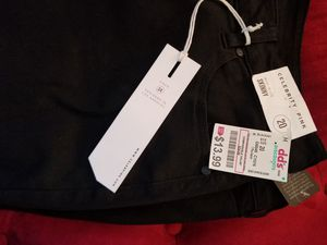Plus size pants for Sale in Henderson, NV