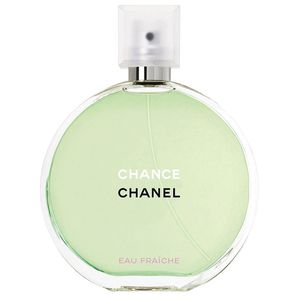 New In Box!!! Chance Chanel Perfume for Sale in Peachtree City, GA