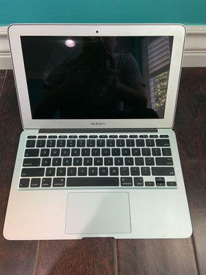 MacBook Air Apple Laptop for Sale in Pico Rivera, CA