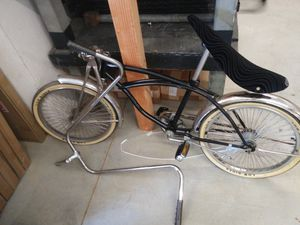 Low rider bicycle for Sale in Carlsbad, CA