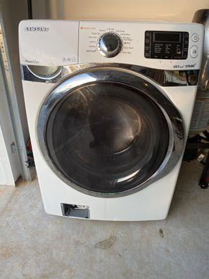 Samsung Washing Machine for Sale in Hampton, GA