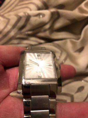 Guess watch for Sale in Arroyo Grande, CA