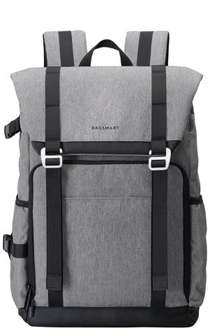 """Camera backpack for DSLR Cameras & 15"""" Laptop w/ Waterproof Rain Cover for Sale in Bellefonte, PA"""