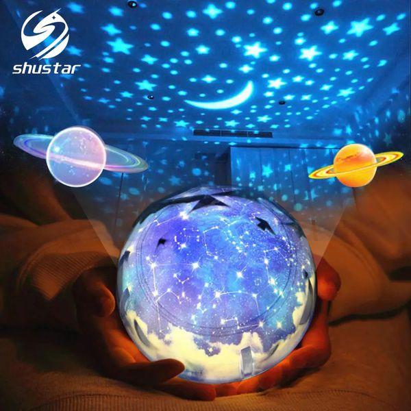 Shustar