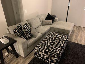 Ashley sofa for Sale in Tempe, AZ