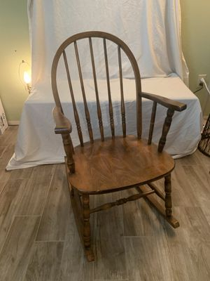 Chair for Sale in Powell, OH