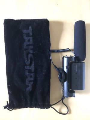 Microphone for Sale in Oviedo, FL