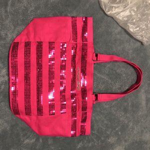 Vs Bag for Sale in Opa-locka, FL