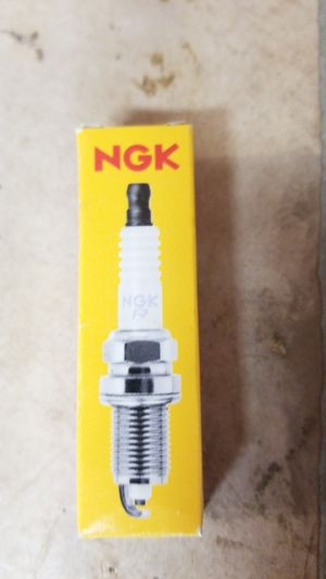 OUTBOARD spark plug ? for Sale in San Diego, CA