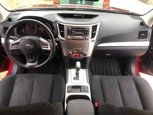 2013 SUBARU OUTBACK 2.5L AWD for Sale in Kernersville, NC