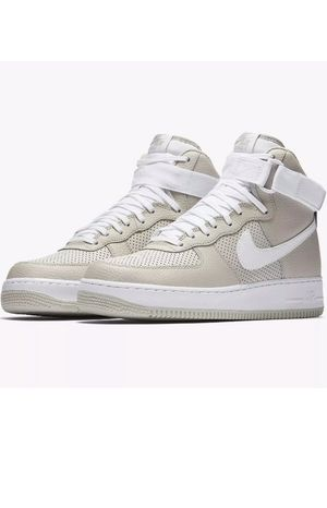 New nike airforce1 for Sale in Tampa, FL