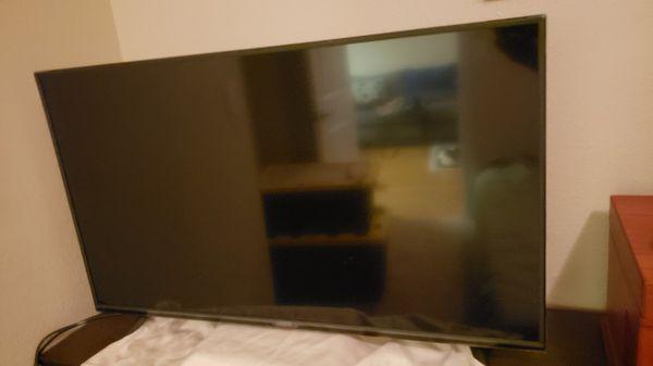 "Vizio 40"" D Series 1080p Smart HDTV"